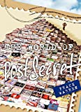 Frank Warren The World of PostSecret