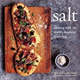 img - for Salt: Cooking with the World's Favorite Seasoning book / textbook / text book