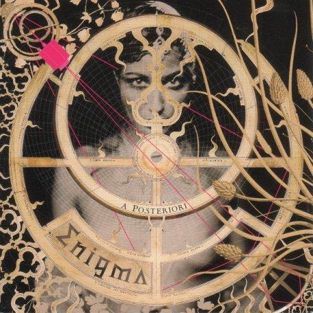 Enigma - Best in Lounge Global Superstars - Zortam Music