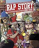Rap-story-:-1980-2000