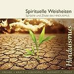 Sprüche und Zitate des Hinduismus (spirituelle Weisheiten) |  div.