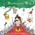 Beethoven's Wig 3: Many More Sing-Alo...