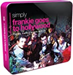 Simply Frankie Goes To Hollywood