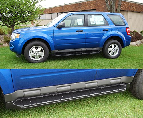 Owens 68006W Running Board (Owens Running Boards compare prices)