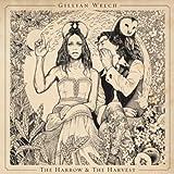 The Harrow & The Harvest / Acony Records