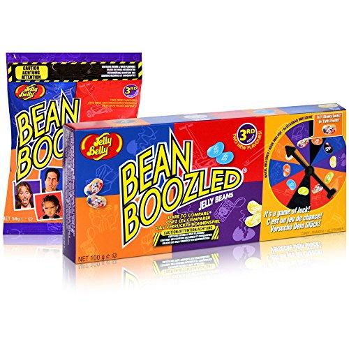 jelly-belly-bean-boozled-set-glucksrad-eine-54g-tute-jelly-beans