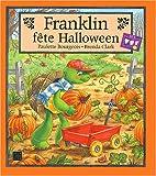echange, troc Paulette Bourgeois - Franklin fête halloween