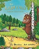 The Gruffalo Latin Edition