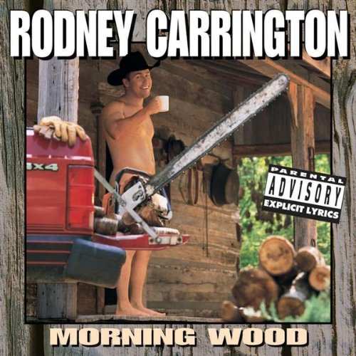 Rodney's Wife & Kids, Marriage, Vacations (Live) () [Explicit]