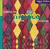 メキシコの織 (大英博物館ファブリック・コレクション)