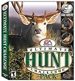 Ultimate Hunt