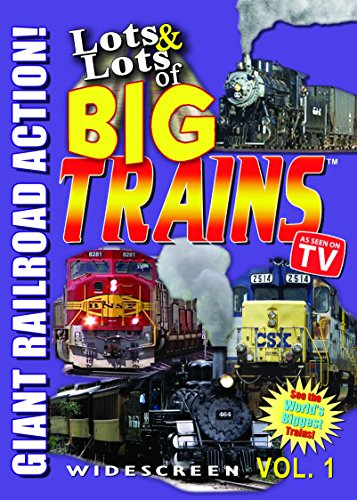 lots-and-lots-of-big-trains-giant-railroads-in-action