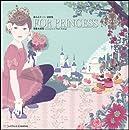 For Princess 夢みるガーリィ素材集(DVD付)