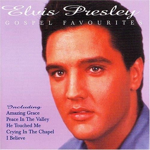 Elvis Presley - By & By Lyrics - Zortam Music
