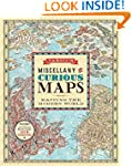 Vargic's Miscellany of Curious Maps:...