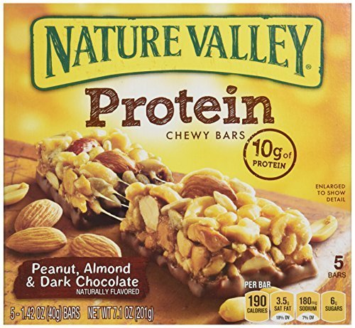 nature-valley-protein-chewy-bars-peanut-almond-and-dark-chocolate-71-oz-by-nature-valley