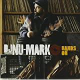 Hands On [Mixed By DJ Nu-Mark]
