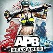 APB Reloaded [Download]