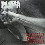 Vulgar Display of Power (2lp)