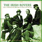Upon a Shamrock Shore:Songs of