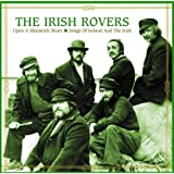 Upon A Shamrock Shore/Songs Of Ireland-The Irishby Irish Rovers
