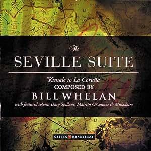 The Séville Suite