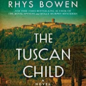 The Tuscan Child | [Rhys Bowen]