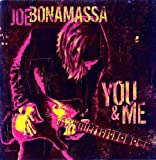 Joe Bonamassa You And Me [VINYL]