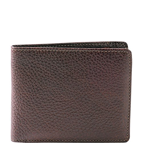 boconi-tyler-tumbled-billfold-coffee-w-terra-cotta