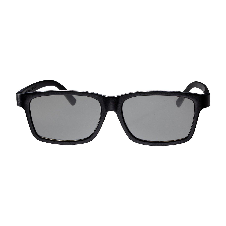 Vizio XPG404 Theater 3D Glasses - Family Pack