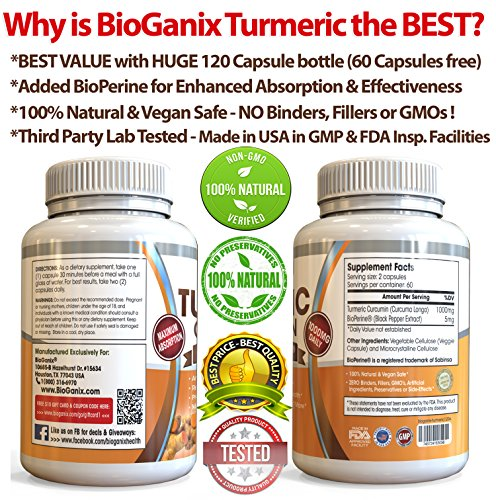 Turmeric-Curcumin-Extract-Supplement-with-BioPerine-1000mg-120-Capsules-Best-Anti-Inflammatory-Pills-to-Relieve-Pain-Supreme-Ground-Root-Powder-Has-Super-Health-Benefits-No-Side-Effects