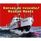 Barcos De Rescate (Rescue Boats)