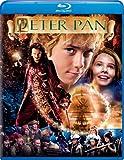 Peter-Pan-[Blu-ray]
