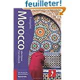 Footprint Morocco Handbook