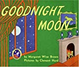 Image of Goodnight Moon Big Book