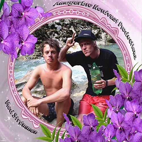 ben-jerrys-teenage-love-remix