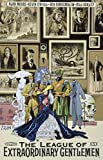 img - for The League of Extraordinary Gentlemen, Vol. 1 book / textbook / text book