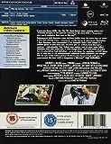 Image de Die Hard With a Vengeance BD Steelbook [Blu-ray]