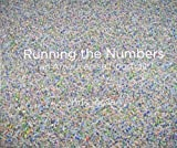 Running the Numbers: An American Self-Portrait