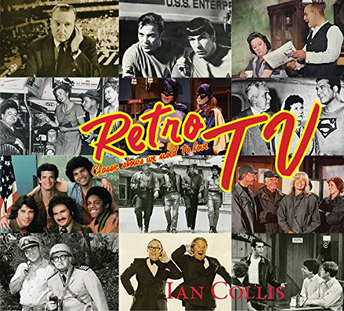 retro-tv-classic-shows-we-used-to-love