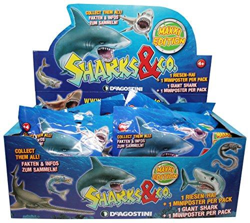 sharks-co-maxxi-edition-sammelfiguren-16-tuten
