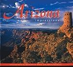 Arizona Impressions