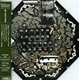 Happy to Meet Sorry to Part by Horslips (2008-02-05)
