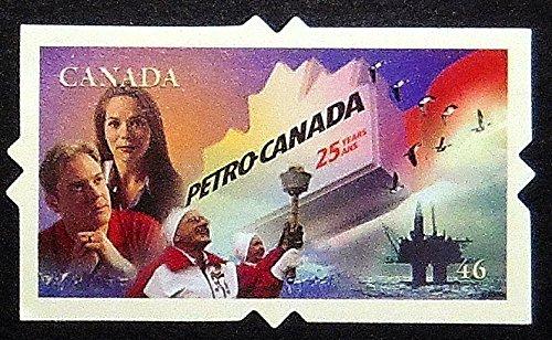 petro-canada-handmade-framed-postage-stamp-art-20143am