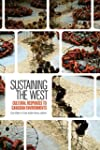Sustaining the West: Cultural Respons...