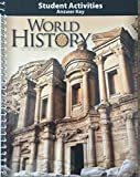 World History Student Activities Answer Key ~ 4th Edition
