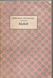 Macbeth. Edited by Bernard Lott (New Swan Shakespeare.)