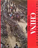 The land and people of China (Portraits of the nations series) (0397323360) by Major, John S