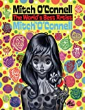 Mitch OConnell the Worlds Best Artist by Mitch OConnell