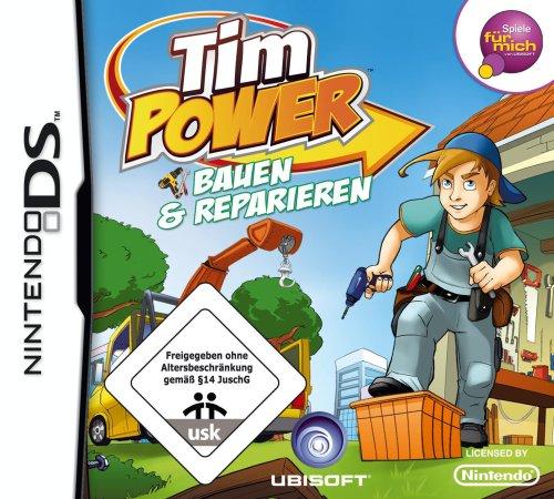 tim-power-bauen-reparieren
